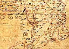 Il Pensiero Medievale in Italia