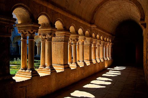 XXIV Convegno  della Società italiana per lo studio del pensiero medievale: