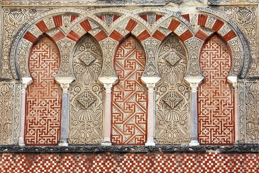 Giornata di studio dal titolo: Trent'anni di studi sul pensiero medievale in Italia