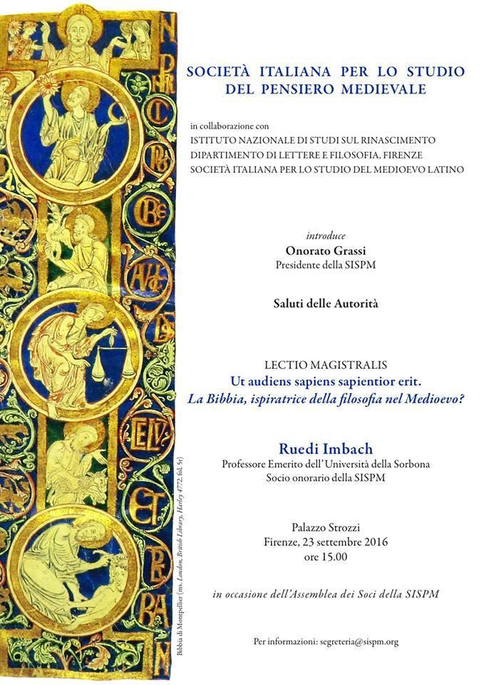 locandina-imbach-ruedi-23-sett