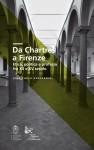 da-chartres-a-firenze